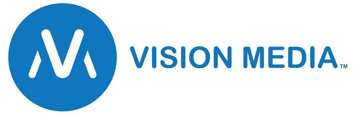 Vision Media Privacy